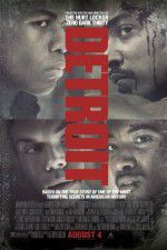 Watch Detroit Putlocker