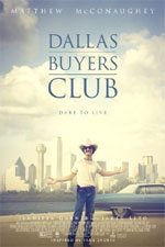 Watch Dallas Buyers Club Online Putlocker