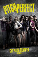 Watch Pitch Perfect Online Putlocker