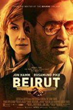 Watch Beirut Online Putlocker