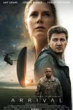 Watch Arrival Online Putlocker