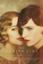 Watch The Danish Girl Online Putlocker
