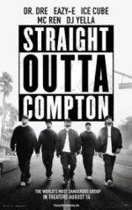 Watch Straight Outta Compton Online Putlocker