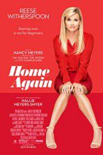 Watch Home Again Putlocker
