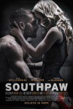 Watch Southpaw Online Putlocker