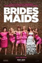 Watch Bridesmaids Putlocker