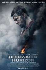 Watch Deepwater Horizon Online Putlocker