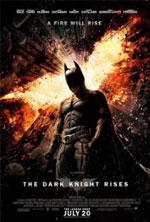 Watch The Dark Knight Rises Online Putlocker