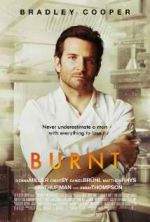 Watch Burnt Online Putlocker