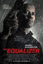 Watch The Equalizer Online Putlocker