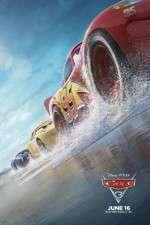 Watch Cars 3 Putlocker