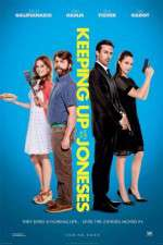 Watch Keeping Up with the Joneses Online 123movies