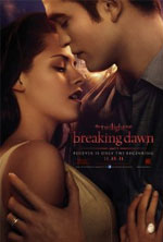 Watch The Twilight Saga: Breaking Dawn - Part 1 Online Putlocker