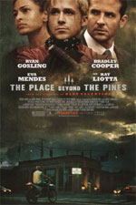 Watch The Place Beyond the Pines Online Putlocker