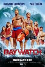Watch Baywatch Online Putlocker