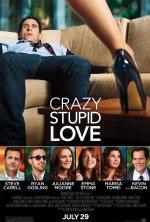 Watch Crazy, Stupid, Love. Putlocker