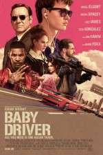 Watch Baby Driver Online Putlocker