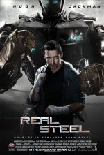 Watch Real Steel Putlocker
