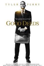 Watch Good Deeds Online Putlocker
