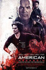 Watch American Assassin Putlocker