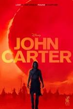 Watch John Carter Online Putlocker