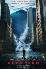 Watch Geostorm Online Putlocker