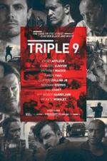 Watch Triple 9 Online Putlocker