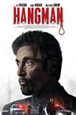 Watch Hangman Putlocker