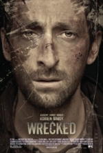 Watch Wrecked Online Putlocker