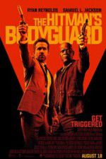 Watch The Hitman's Bodyguard Putlocker