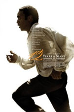 Watch 12 Years a Slave Online Putlocker