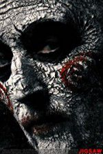 Watch Jigsaw Online Putlocker