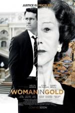 Watch Woman in Gold Online Putlocker