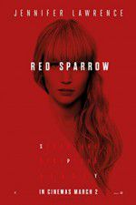 Watch Red Sparrow Online Putlocker
