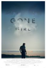 Watch Gone Girl Online Putlocker