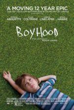 Watch Boyhood Online Putlocker