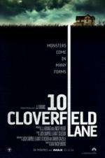 Watch 10 Cloverfield Lane Online Putlocker