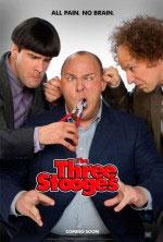 Watch The Three Stooges Online Putlocker