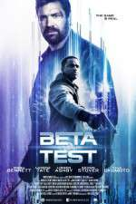 Watch Beta Test Putlocker