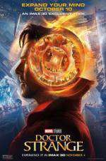 Watch Doctor Strange Online Putlocker