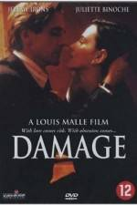 Watch Damage Online Putlocker