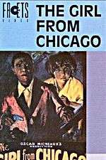 Watch The Girl from Chicago Online Putlocker