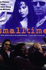 Watch Small Time Online 123movies