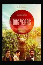 Watch Dog Years Online 123movies