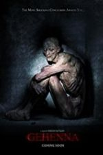 Watch Gehenna: Where Death Lives Online Putlocker