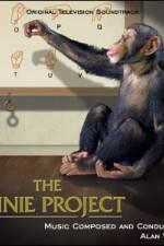 Watch The Jennie Project Online Putlocker