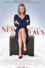 Watch New in Town Putlocker