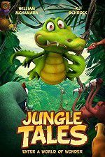 Watch Jungle Tales Putlocker