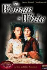 Watch The Woman in White Online 123movies