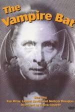 Watch The Vampire Bat Online Putlocker